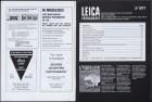 LFIA-3-1977_en_page_002.jpg