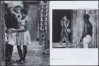 LFIA-3-1977_en_page_013.jpg