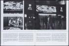 LFIA-3-1977_en_page_017.jpg