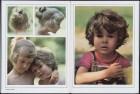 LFIA-3-1977_en_page_019.jpg