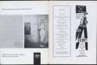 LFIA-2-1957_en_page_001.jpg