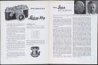 LFIA-2-1957_en_page_008.jpg