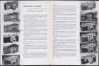 LFIA-2-1957_en_page_009.jpg