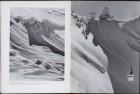 LFIA-2-1957_en_page_013.jpg