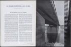 LFIA-2-1957_en_page_015.jpg