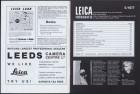 LFIA-5-1977_en_page_002.jpg