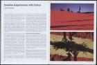 LFIA-5-1977_en_page_016.jpg