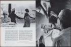 LFIA-5-1963_de_page_006.jpg