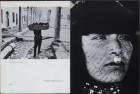LFIA-5-1963_de_page_007.jpg