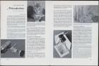 LFIA-5-1963_de_page_019.jpg
