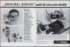 LFIA-5-1963_de_page_026.jpg
