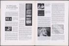LFIA-6-1956_en_page_020.jpg