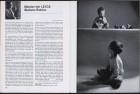 LFIA-4-1964_de_page_004.jpg