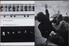 LFIA-4-1964_de_page_006.jpg