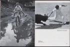 LFIA-4-1964_de_page_015.jpg