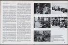 LFIA-4-1964_de_page_019.jpg