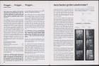 LFIA-4-1964_de_page_022.jpg