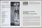 LFIA-3-1966_en_page_001.jpg