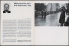 LFIA-3-1966_en_page_002.jpg
