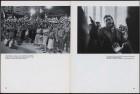 LFIA-3-1966_en_page_003.jpg