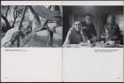 LFIA-3-1966_en_page_007.jpg