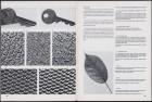 LFIA-3-1966_en_page_019.jpg
