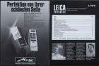 LFIA-2-1979_de_page_001.jpg