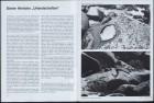 LFIA-2-1979_de_page_010.jpg