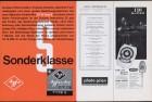 LFIA-4-1963_de_page_001.jpg