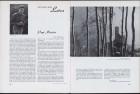LFIA-4-1963_de_page_004.jpg