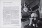LFIA-4-1963_de_page_009.jpg