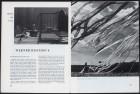 LFIA-5-1954_de_page_005.jpg