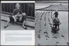 LFIA-5-1954_de_page_007.jpg