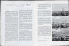 LFIA-5-1954_de_page_009.jpg