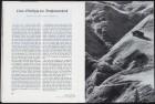 LFIA-5-1954_de_page_012.jpg