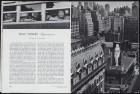 LFIA-5-1954_de_page_015.jpg