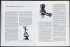 LFIA-5-1954_de_page_018.jpg