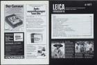 LFIA-2-1977_de_page_002.jpg