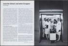 LFIA-2-1977_de_page_005.jpg