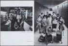 LFIA-2-1977_de_page_007.jpg
