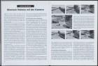 LFIA-2-1977_de_page_019.jpg
