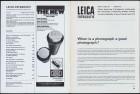 LFIA-4-1971_en_page_001.jpg