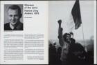 LFIA-4-1971_en_page_002.jpg