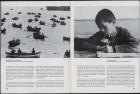 LFIA-4-1971_en_page_005.jpg