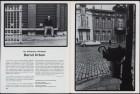 LFIA-4-1971_en_page_007.jpg