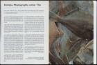LFIA-4-1971_en_page_013.jpg