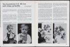 LFIA-4-1971_en_page_015.jpg