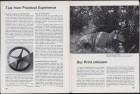 LFIA-4-1971_en_page_019.jpg