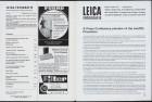 LFIA-5-1972_en_page_001.jpg