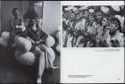 LFIA-5-1972_en_page_003.jpg